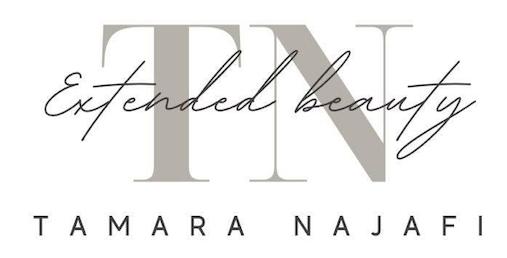 Tamara Najafi - Extended beauty